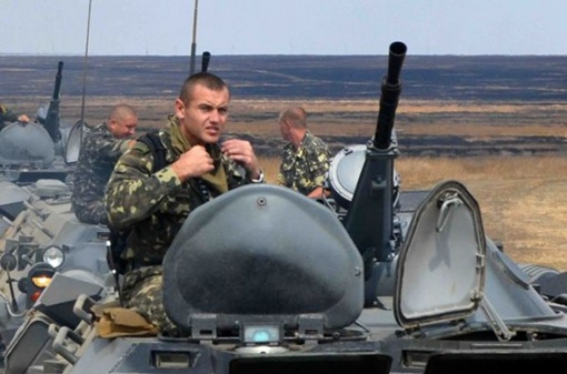 Фото Руслана Семенюка 0652.in.ua.