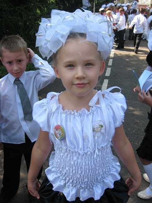 В Харькове чаще всего под колеса попадают ученики 3 - 5-х классов  фото