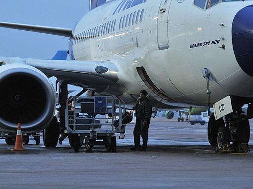 Борис Колесников пообещал дешевые авиабилеты