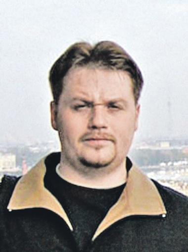 Леонид Еленин - удачливый искатель комет.