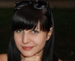 Виктория и Алексей запомнились молодыми, жизнерадостными, веселыми… Фото с сайта www.vkontakte.ru