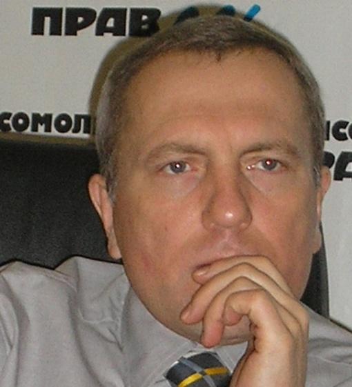 Харьковчане экономят на лекарствах фото 1