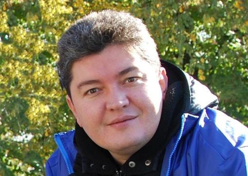 Харьковчане экономят на лекарствах фото 2
