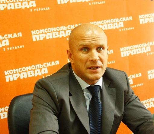 Харьковчане экономят на лекарствах фото