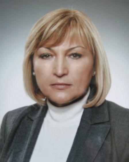 Харьковчане экономят на лекарствах фото 3