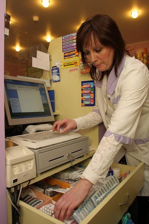Специалисты будут подбирать медикаменты вместе с лечащим врачом и платить за них. Фото из архива