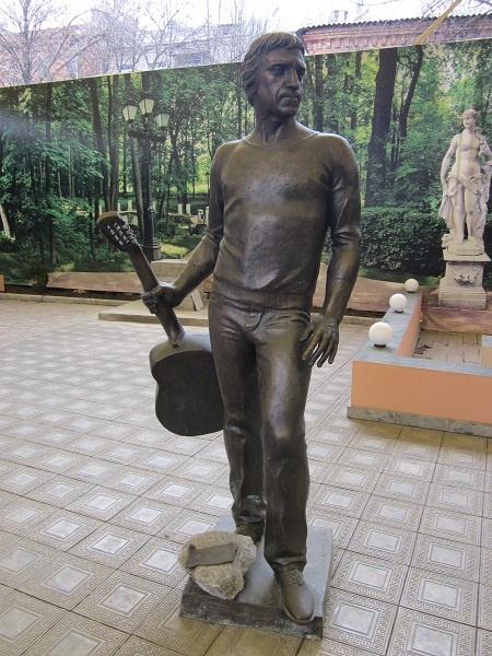 Незаметные памятники Харькова фото 3