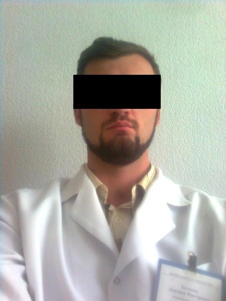 Дмитрию Калинину светит 12 лет тюрьмы. Фото с сайта