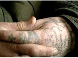 Из Киева вытурили криминального авторитета Сеньку Самаровского