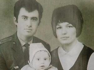 Мало кто знает, что после 1986 года у Владимира Родионовича диагностировали рак.