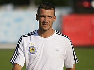футбол албания