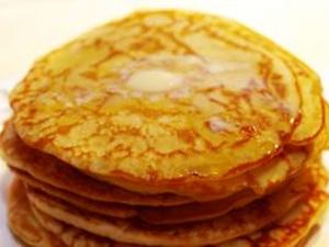 Очень сытное и вкусное блюдо  Фото sxc.hu