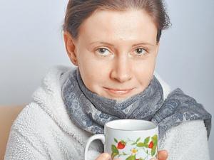 Не переохлаждайтесь! Это тоже защищает от гриппа. Фото из архива «КП».