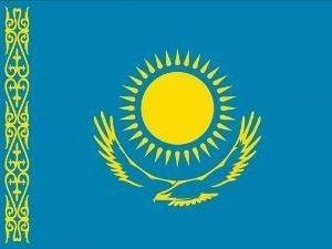 У Казахстана появился собственный кириллический домен.