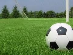 академия футбола в турции