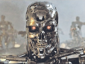 10 сценариев гибели человечества
