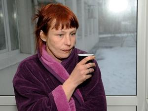Татьяна суровицкая злоупотребляет алкоголем