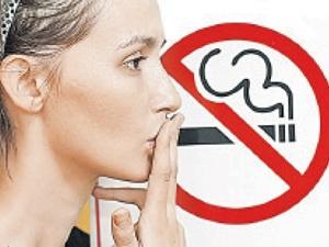 31 мая - Всемирный день отказа от курения. Мы собрали важные советы для тех, кто принял решение расстаться с сигаретой.